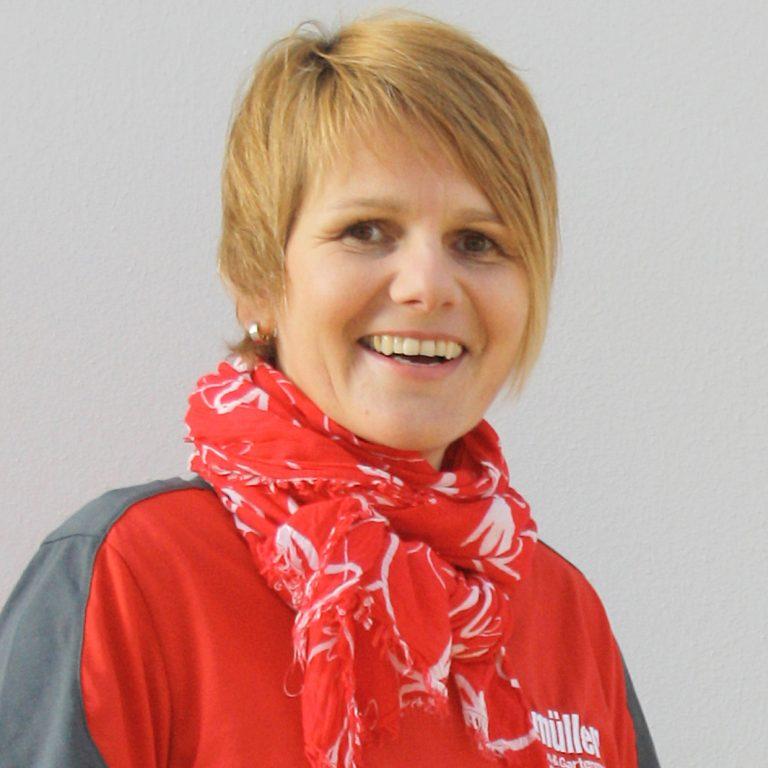 Karin Haug