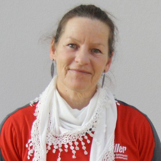 Silvia Löhr